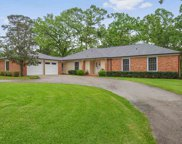 3081 Fermanagh, Tallahassee image