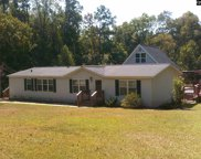 951 Rock N Creek Road, Leesville image