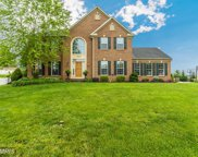 19203 CRANBERRY COURT, Hagerstown image