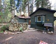 555 Brassie Avenue, Tahoe Vista image