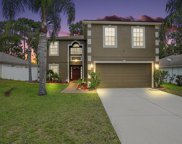 2393 Tealwood Circle, Tavares image