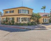 206     Via Antibes, Newport Beach image