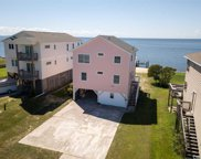 1811 Harbour View Drive, Kill Devil Hills image