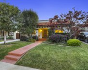 1913 N New Hampshire Ave, Los Angeles image