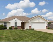 21070 Waterford, Spring Hill image