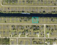 3811 NW 44th PL, Cape Coral image