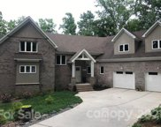 4057 River Oaks  Road, Lake Wylie image