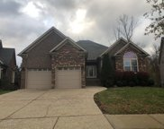 11305 Valley Cove Cir, Louisville image