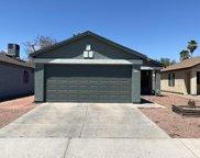 8638 W Mariposa Drive, Phoenix image