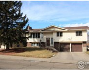 1737 25th Ave, Greeley image