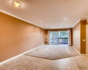 6416 Friars Rd. Unit ##220, Mission Valley image