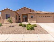 6468 W Castle Pines, Tucson image