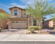 4636 E Vista Bonita Drive, Phoenix image