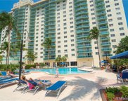 19390 Collins Ave Unit #526, Sunny Isles Beach image