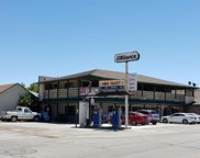 6851 Airline Hwy, Tres Pinos image