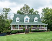 206 Early Wyne Dr, Taylorsville image