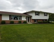 499 Dunkle Road, Circleville image