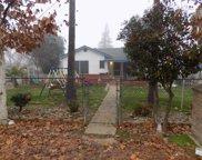 2644 W Dudley, Fresno image