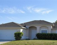 1722 NW 18th TER, Cape Coral image