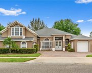 6232 Hedgesparrows Lane, Sanford image