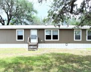 4839 Tammy Lynn Trail, Beeville image
