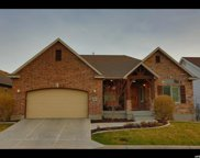 93 Centerville Commons Way, Centerville image