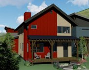 1893 Sunlight Drive, Steamboat Springs image