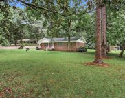 14485 Tanner Williams Road, Wilmer image