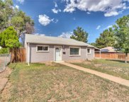 1031 Oak Place, Thornton image