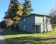 1601 Wood Ave, Sumner image