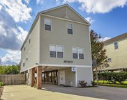 213 Seabreeze Dr., Garden City Beach image
