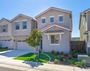 4437  Bonneville Circle, Rocklin image