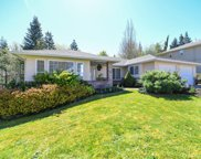 1623 Valley View  Dr, Courtenay image