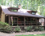 4336 Lakeshore Ave, Sevierville image