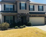 105 Amherst Way, Easley image