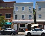269 Broadway, Bayonne image
