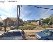 318 N 14th Street Unit #4, Phoenix image