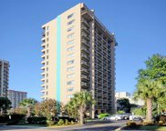 210 75th Ave N Unit 4155-PHll, Myrtle Beach image