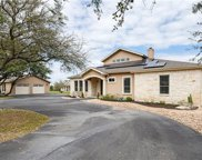 164 Stacey Ann Cv, Dripping Springs image