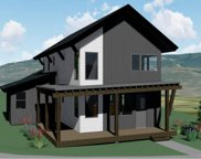 1881 Sunlight Drive, Steamboat Springs image