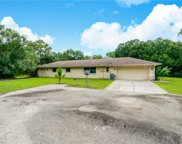 3705 Ulman Avenue, North Port image