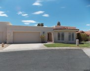 2224 Littler Ln, Lake Havasu City image