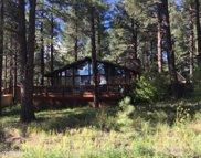 2746 Bacobi Ovi, Flagstaff image