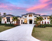 705 Wedge Dr, Naples image