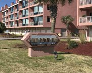 1390 Ft Pickens Rd Unit #230, Pensacola Beach image