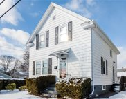137 Bay Spring AV, Barrington image