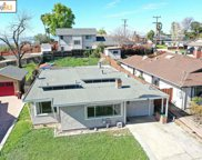 18667 Crest Ave, Castro Valley image