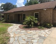215 Cottonwood Drive, Winter Springs image