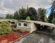 3312 206th Place SE, Bothell image