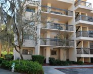 1166 Carmel Circle Unit 200, Casselberry image